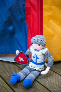 knight doll crochet pattern annelies baes inside crochet design crochet pattern